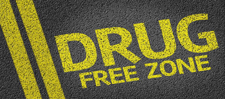 Drug Demand Reduction initiatives
