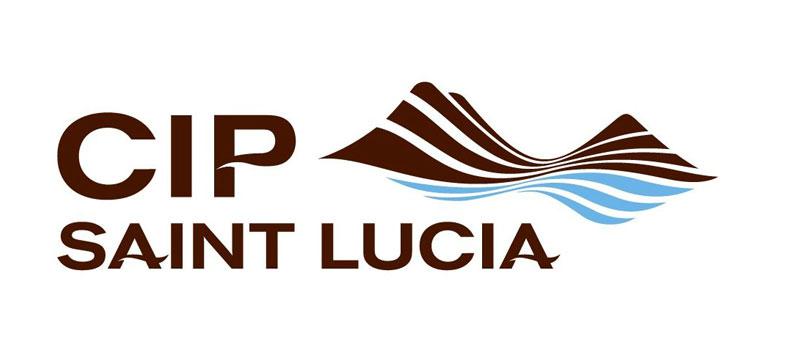 CIP - Saint Lucia ( CIPA )