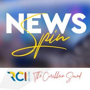 News Spin – January 2019
