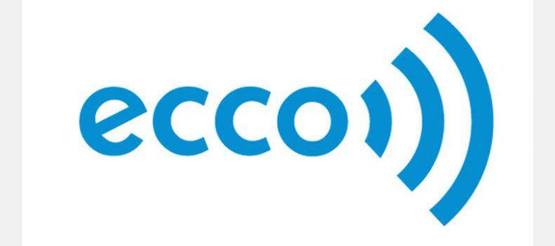 ECCO commends law enforcement officials
