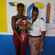 rci-valentine-day-shared-moments-winner