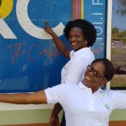 RCI Sales and Admin Staff 01