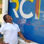 RCI Sales and Admin Staff 03