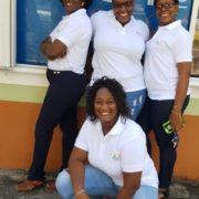 RCI Sales and Admin Staff 05