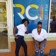 RCI Sales and Admin Staff 06