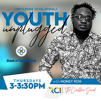 Youth Unplugged – April 2019