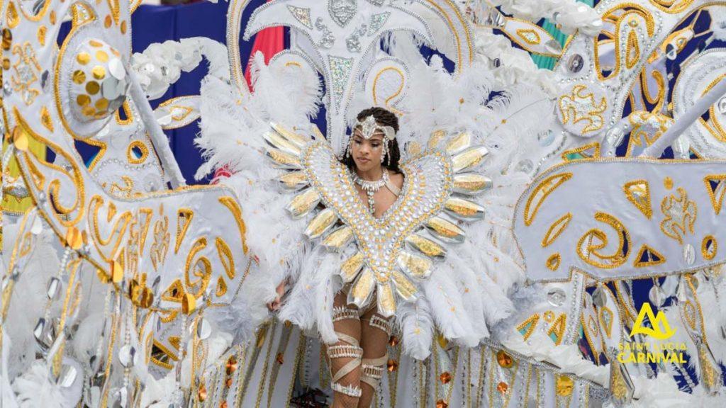 Carnival Results