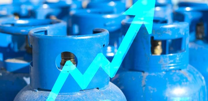 Fuel Price Adjustments