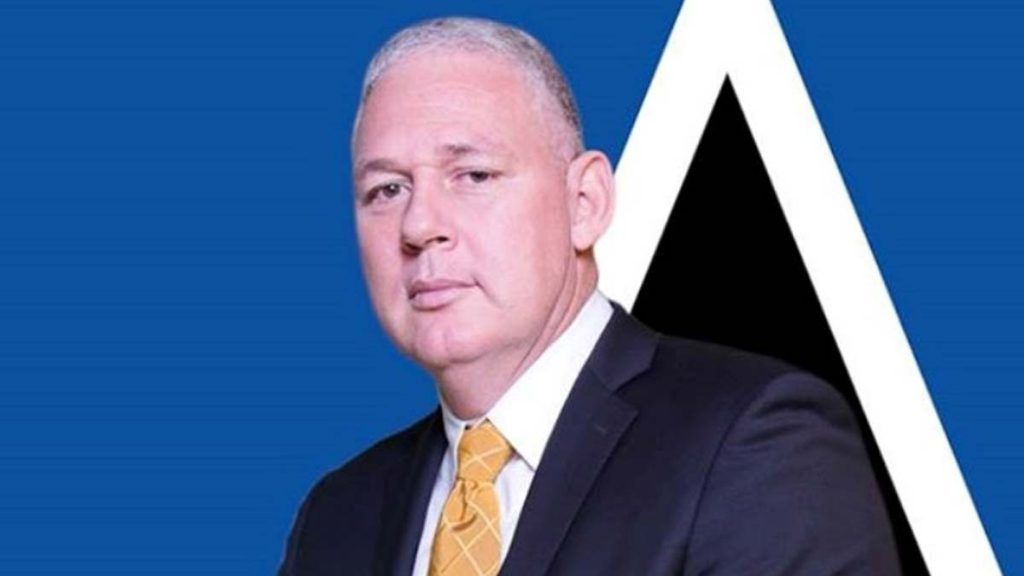 CARICOM Chairman Message - Hurricane Dorian