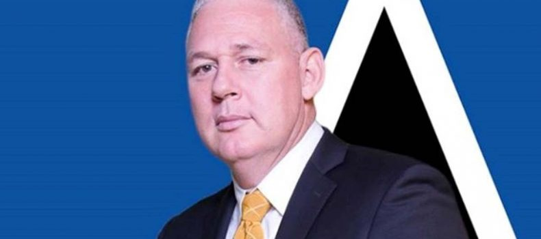 CARICOM Chairman Message regarding Hurricane Dorian