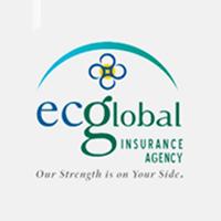 EC Global