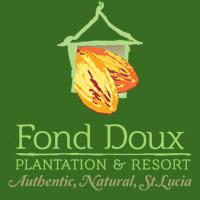 Fond Doux Plantation
