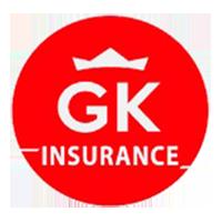 GK Insurance