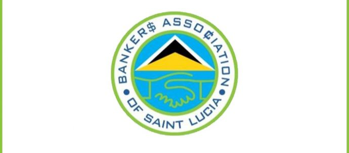 Bankers Association of Saint Lucia