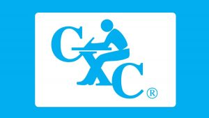 CXC Statement in view of COVID-19