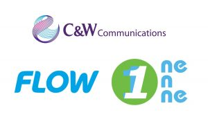CWCF in partnership with Flow and One on One Educational Services