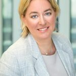 Inge Smidts - CEO of C&W Communications