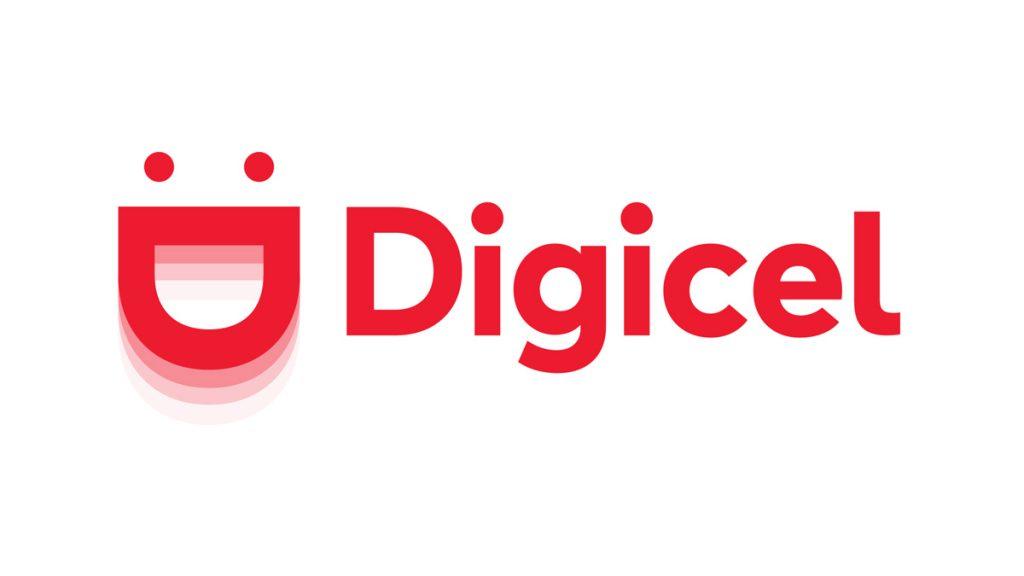 Digicel Prime Bundles