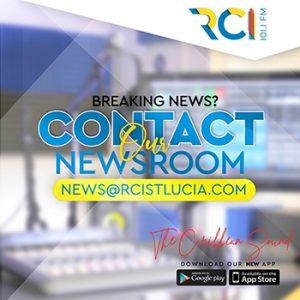 contact rci news room